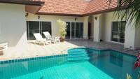 Pool View Villa 774710