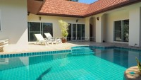 Pool View Villa 774711