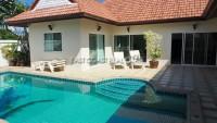 Pool View Villa 774712