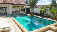 Pool View Villa 77478