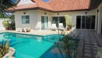 Pool View Villa 77479