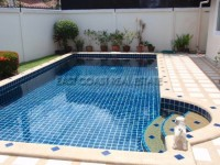 Pool View Villa 817711