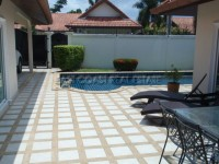 Pool View Villa 81772