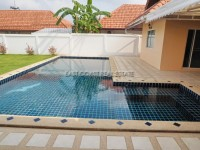 Pool View Villa 82137