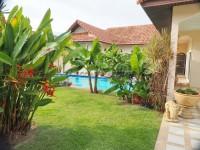 Pool View Villa 965615