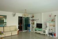 Pool Villa 58239