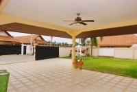 Pool Villa 6902