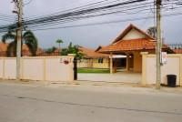 Pool Villa 69021