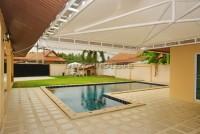 Pool Villa 690212