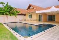 Pool Villa 690213