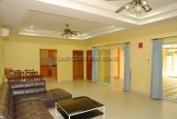 Pool Villa 690219