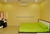Pool Villa 690221