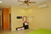 Pool Villa 690222