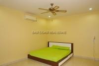 Pool Villa 690224