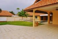Pool Villa 69023