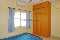 Pool Villa 690230