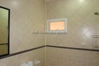 Pool Villa 690237