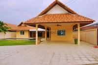 Pool Villa 69024