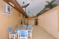 Pool Villa 690242