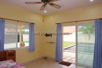 Pool Villa 690248