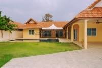 Pool Villa 69025