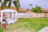 Pool Villa 69026