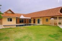Pool Villa 69027