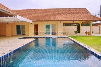 Pool Villa 69029