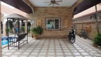 Pool Villa 7590
