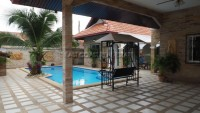 Pool Villa 75901