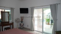 Pool Villa 759014