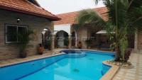 Pool Villa 75902