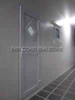 Pool Villa House in Bang Saray 888010