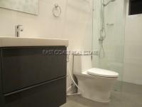 Pool Villa House in Bang Saray 888014