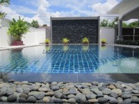 Pool Villa House in Bang Saray 88804