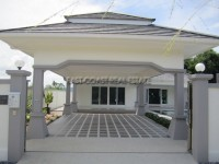 Pool Villa House in Bang Saray 88806