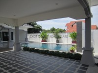 Pool Villa House in Bang Saray 88807