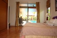 Pool Villa in Soi Wat Boon 549716