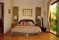 Pool Villa in Soi Wat Boon 549723