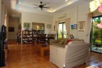 Pool Villa in Soi Wat Boon 549728