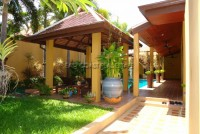 Pool Villa in Soi Wat Boon 549734