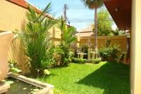 Pool Villa in Soi Wat Boon 549737