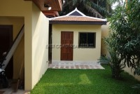 Pool Villa in Soi Wat Boon 549757