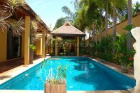 Pool Villa in Soi Wat Boon 54978