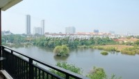 Porchland 2 - Can transfer to Foreign name condos For Sale in  Jomtien
