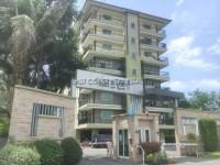 Porchland 2 condos For Sale in  Jomtien
