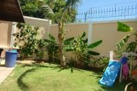 Pornthep Garden  55177