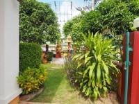 Pornthep Garden Ville 3 86043