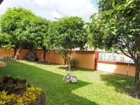 Pornthep Garden Ville 3 86044