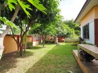 Pornthep Garden Ville 3 86045